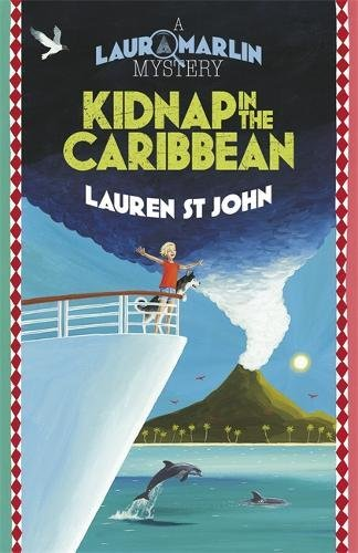 kidnap-in-the-caribbean-book-2-laura-marlin-mysteries