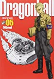 Dragon Ball : perfect edition. 5 | Toriyama, Akira (1955-....). Auteur
