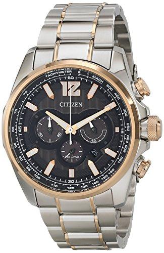 Citizen CA4176-55E