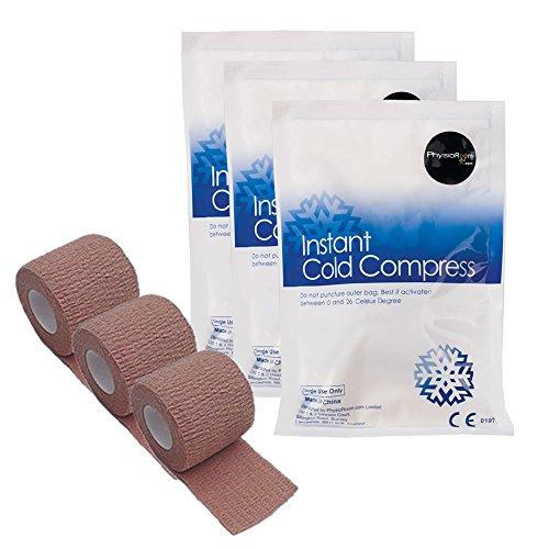 physioroom-3-kits-de-premiers-soins-traitement-immediat-entorse-lesions-musculaires-blessures-sport-
