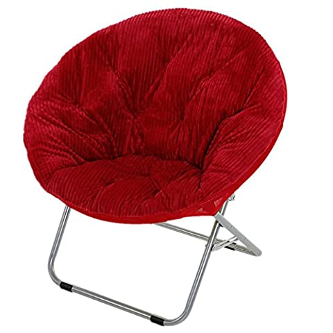 Outdoor deck plage chaises pliantes chaise canapé amovible tabouret ,