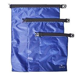 3er-Set-Dry-Bag-Wasserdichte-Taschen-1-2-8-Liter