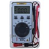 Tutoy Aneng An101 Pocket Digital Auto Bereich Multimeter Backlight Ac/Dc Spannung Stromzähler Sa847