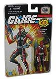 G. I. Joe Action Figura de buceador bajo el agua Cobra