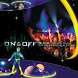 On-Off-SOSSpace-of-Sound