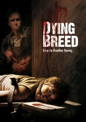 dying-breed