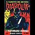 DIABOLIK (2): L'inafferrabile criminale (Italian Edition)