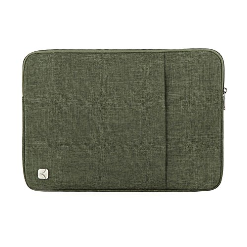caison-116-impermeabile-computer-copertina-astuccio-microsoft-123-surface-pro-4-apple-11-pollici-mac