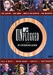 Superstars - MTV Unplugged [Import US...