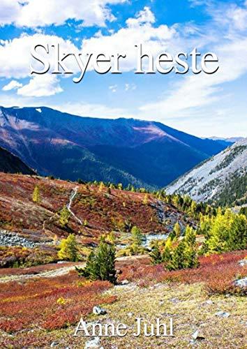 Skyer heste (Danish Edition)