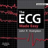 Ecg Books