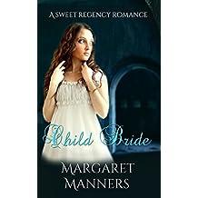 Child Bride (English Edition)