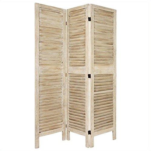 muebles-orientales-simple-apersianado-puerta-habitacion-separador-55-feet-persiana-veneciana-de-clas