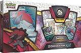 Pokémon TCG Shining Legends - Zoroark-GX Special Collection