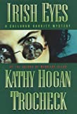 Irish Eyes (Callahan Garrity Mysteries)