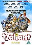 Valiant [DVD] [2005]