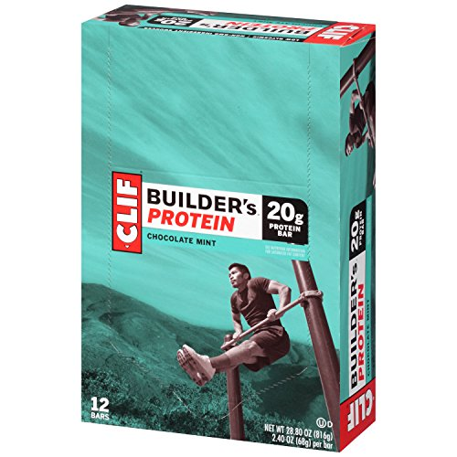 bar-clif-bar-builder-menthe-chocolat-bars-24-oz-12-count
