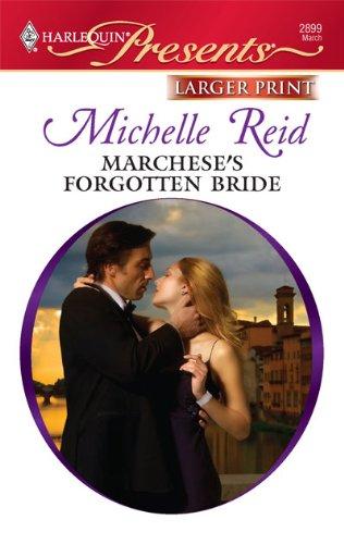 marcheses-forgotten-bride