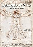 Leonardo da Vinci. Das zeichnerische Werk - Frank Zöllner