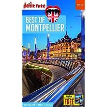 Petit Futé Best of Montpellier