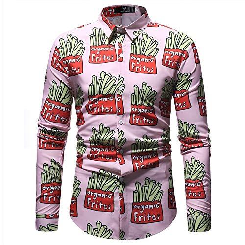 Achat Pas Cher Vente Chemises T Shirt De NkXnP0O8w
