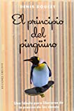 El principio del pingüino