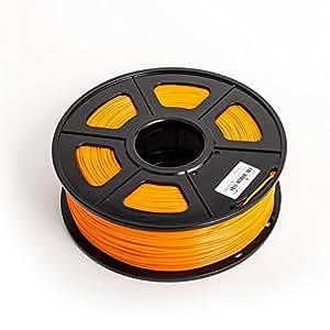 sunlu kabellos Filament für 3D oder 3D Drucker Sortiment ABS