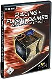 smart.games - Racing & Flight-Games