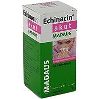 Echinacin Akut Tropfen 50 ml preisvergleich bei billige-tabletten.eu