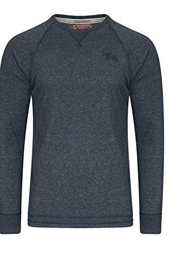 tokyo-laundry-port-hayward-mens-long-sleeved-top-dark-navy-large