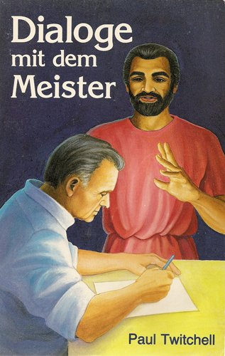 Dialoge mit dem Meister