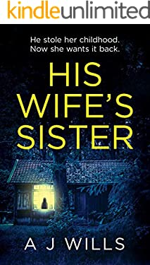 His Wife's Sister