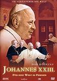 Johannes XXIII. Für eine kostenlos online stream
