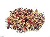 Regenbogen Früchtetee 100g fruchtig Tee Tee-Meyer
