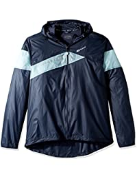 Sugoi Men's Run For Cover Jacket, XX-Large