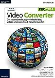 Video Converter Pro 2014