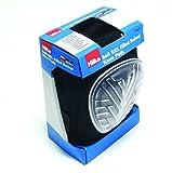 Hilka 77990020 - Soft Gel Pro Craft Rodilleras Lleno