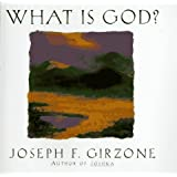 What is God? by Joseph F. Girzone (1996-12-30)