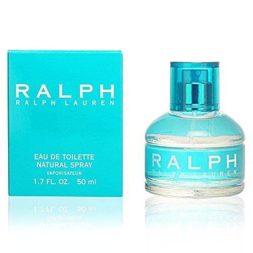 RALPH 50ML EAU DE TOILETTE VAPO ORIGINALE