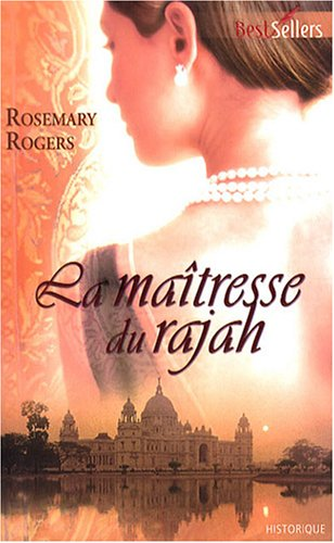 La maîtresse du rajah