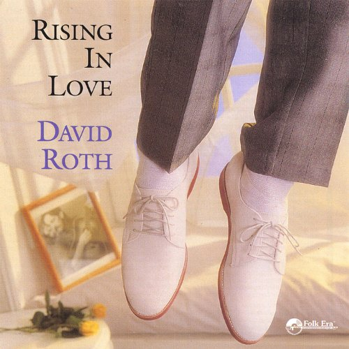 rising-in-love