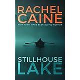 Stillhouse Lake: 1