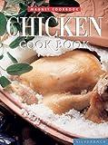 Image de Chicken