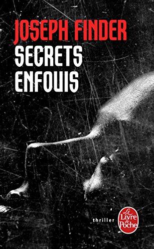 Secrets enfouis