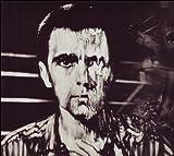 Peter Gabriel 3: Melt by PETER GABRIEL (2010-09-28)