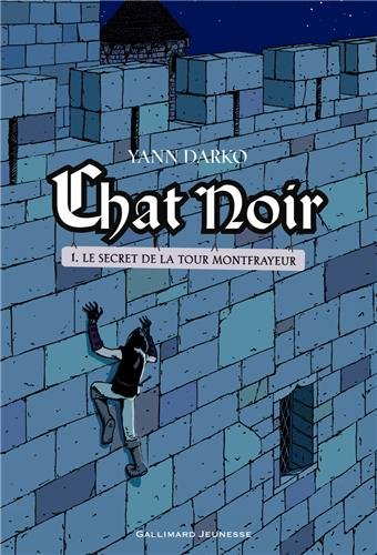 """<a href=""""/node/55741"""">Le secret de la Tour Montfrayeur </a>"""