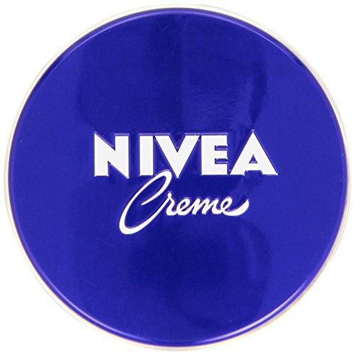 Nivea - Crème, Crema Idratante , 75 ml