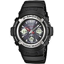 Reloj Casio para Hombre AWG-M100-1AER