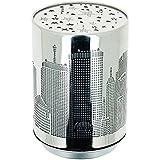 Lampe de chevet new york for Lampe de chevet tactile new york