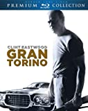 Gran Torino (Premium Collection) kostenlos online stream